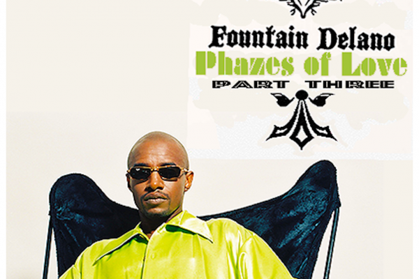 fountain-delano-phazes-of-love-4-bandcamp-rounded-corner0CAF451F-8095-5FC6-4B3D-BFD2F2041A7A.png